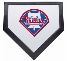 Philadelphia Phillies Collectibles