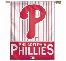Philadelphia Phillies Lawn & Garden