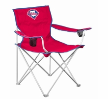 Philadelphia Phillies Tailgating Gear