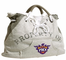 Phoenix Suns Bags & Backpacks