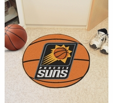 Phoenix Suns Home & Office