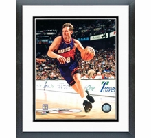 Phoenix Suns Photos & Wall Art