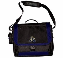 Pittsburgh Panthers Bags, Bookbags and Backpacks