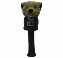 Pittsburgh Panthers Golf Accessories