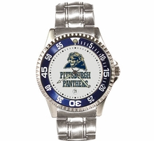 Pittsburgh Panthers Watches & Jewelry