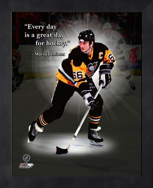 Pittsburgh Quotes: Funny Pittsburgh Quotes. QuotesGram