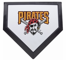 Pittsburgh Pirates Collectibles
