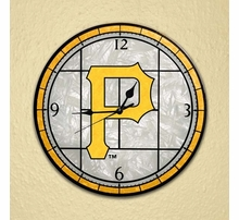 Pittsburgh Pirates Home & Office