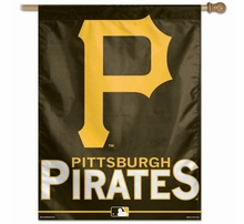 Pittsburgh Pirates Lawn & Garden