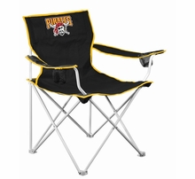 Pittsburgh Pirates Tailgating Gear