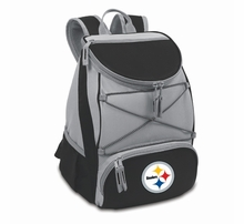 Pittsburgh Steelers Bags and Backpacks