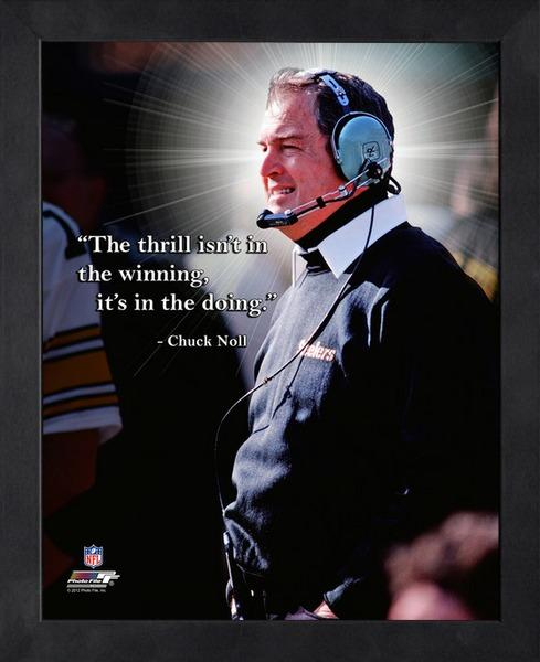 Pittsburgh Quotes: Great Steeler Quotes. QuotesGram