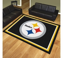 Pittsburgh Steelers Home & Office Decor