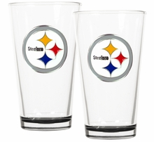 Pittsburgh Steelers Kitchen & Bar Accessories