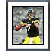 Pittsburgh Steelers Photos & Wall Art