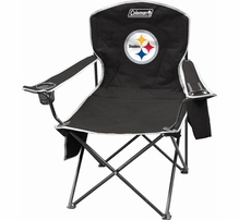 Pittsburgh Steelers Tailgating & Stadium Gear