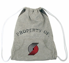 Portland Trail Blazers Bags & Backpacks
