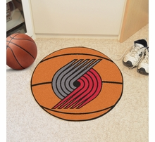 Portland Trail Blazers Home & Office