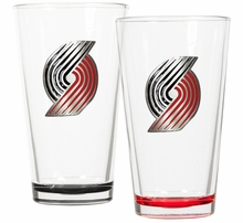 Portland Trail Blazers Kitchen & Bar