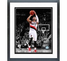 Portland Trail Blazers Photos & Wall Art