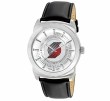 Portland Trail Blazers Watches & Jewelry