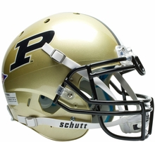 Purdue Boilermakers Collectibles