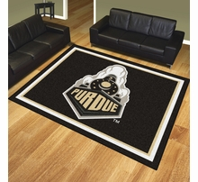Purdue Boilermakers Home & Office Decor
