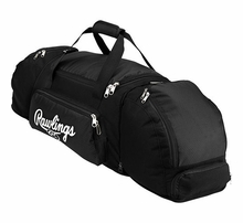 Rawlings Baseball / Softball Accessories
