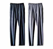 Referee / Umpire Pants