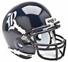 Rice Owls Collectibles