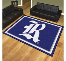 Rice Owls Home & Office