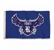 Rice Owls Tailgating Gear
