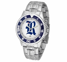 Rice Owls Watches & Jewelry
