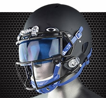 Riddell Football Accessories