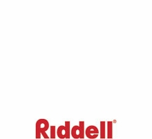 Riddell Football Equipment