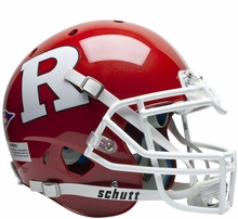Rutgers Scarlet Knights Collectibles
