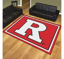 Rutgers Scarlet Knights Home & Office