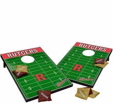 Rutgers Scarlet Knights Tailgating Gear
