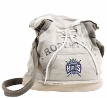 Sacramento Kings Bags & Backpacks