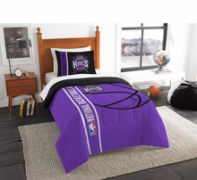 Sacramento Kings Bed & Bath