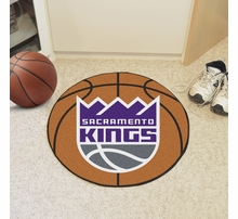 Sacramento Kings Home & Office