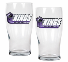 Sacramento Kings Kitchen & Bar