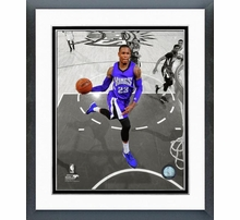 Sacramento Kings Photos & Wall Art