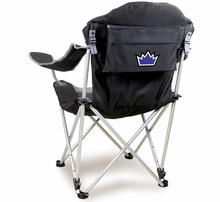 Sacramento Kings Tailgating Gear