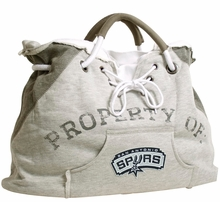 San Antonio Spurs Bags & Backpacks
