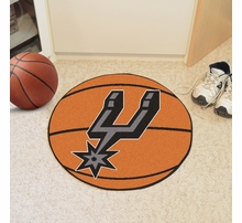San Antonio Spurs Home & Office