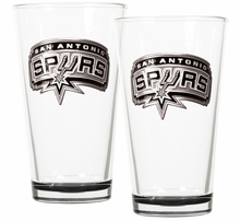 San Antonio Spurs Kitchen & Bar