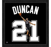 San Antonio Spurs Photos & Wall Art