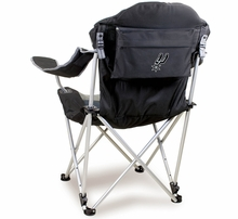 San Antonio Spurs Tailgating Gear