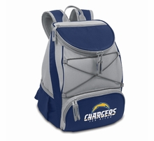 Los Angeles Chargers Bags and Backpacks